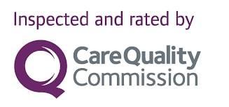 CQC - Medical Regulatory Agency