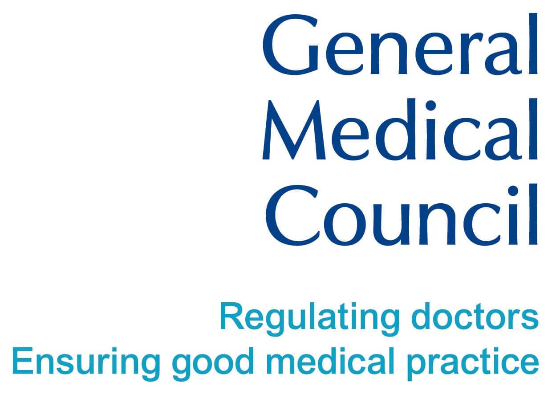 GMC - Medical Regulatory Agency