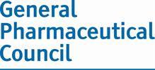 GPhC logo