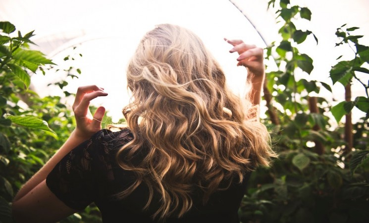 5 Tips for Healthy Hair: What You Can Do To Ensure A Healthy Head