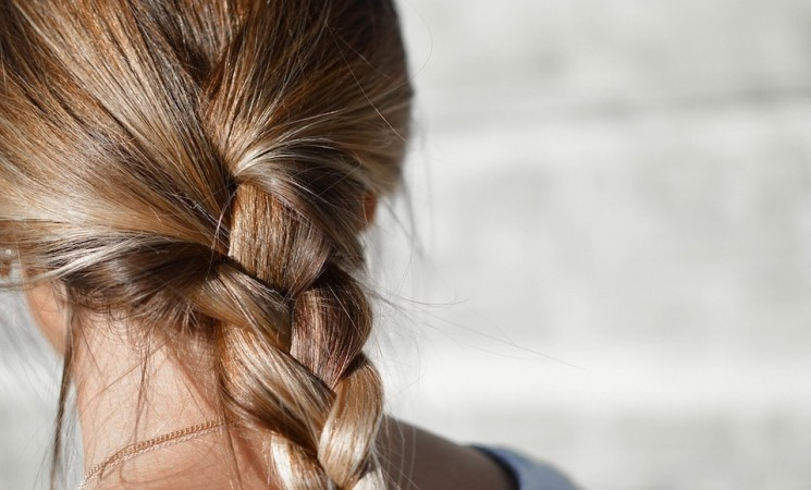 Can Women Take Propecia For Hair Loss?