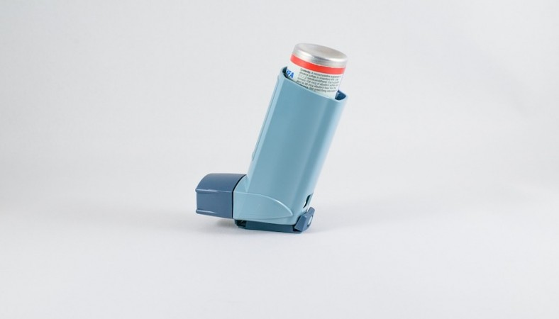 Asthma Inhaler & Spacer Technique: Guide For Asthmatics