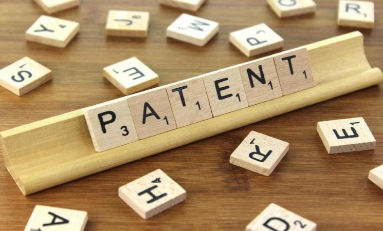 Cialis Patent Ends November 13th: Enter Generic Tadalafil