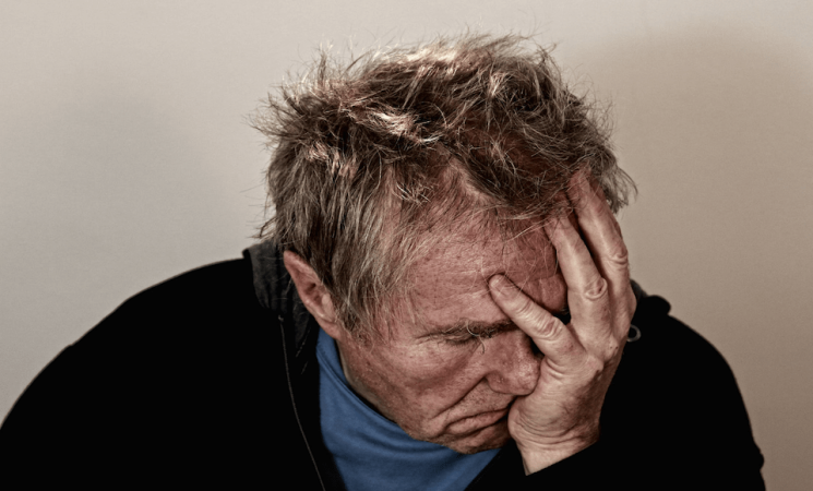 Types Of Migraines: Understanding Your Headache (To Treat it Better)