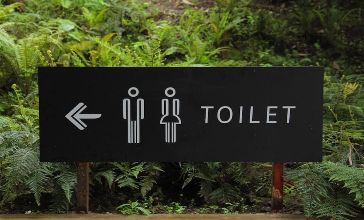 Common Cystitis and Urinary Infection Symptoms