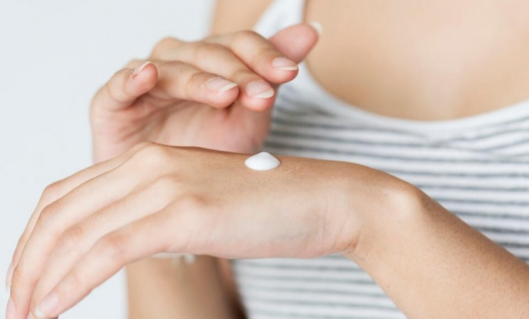 Emollients, Steroid Creams, Ointments: Eczema Treatments Explained
