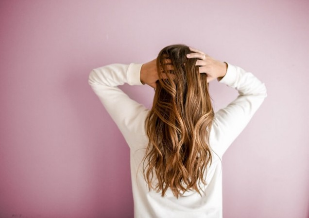 How To Moisturise Your Scalp: Your Guide To Treating Skin Issues On Your Head