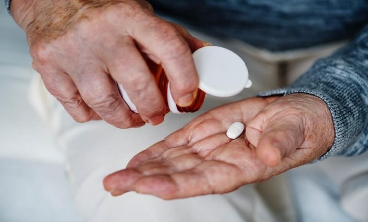 Cialis Dosage Guide