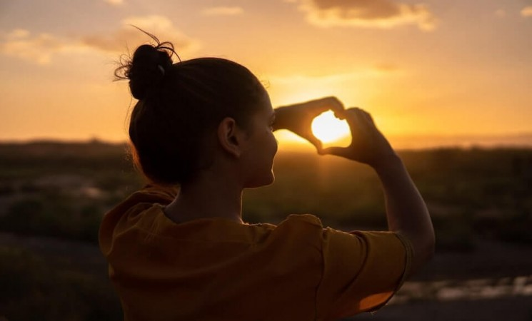 How To Improve Mental Health: Looking After Your Wellbeing
