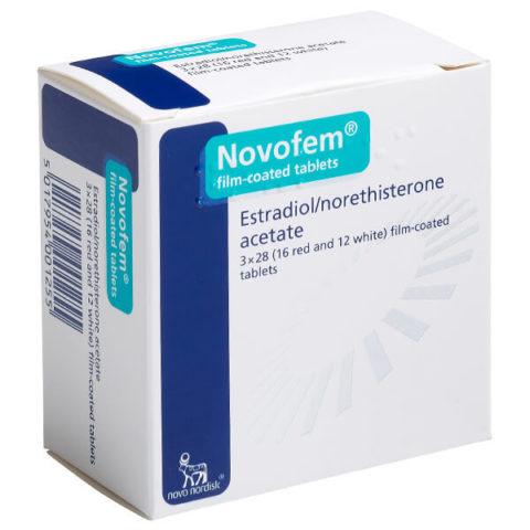 Novofem