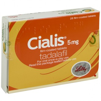 Cialis 25mg review