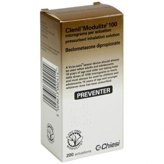 Cheap ventolin inhalers online
