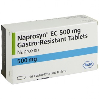 Buy Naproxen Tablets Online Pain Relieving Anti Inflammatory Uk
