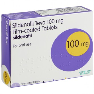 Buy Sildenafil Cheaper Generic Viagra Erectile Dysfunction Tablets Online