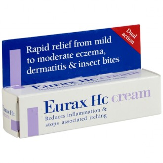 Buy Fucibet Eczema Cream Online: Betamethasone Skin Treatment, UK
