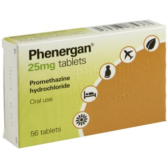 Buy phenergan 25mg online
