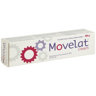 Buy Movelat Cream online