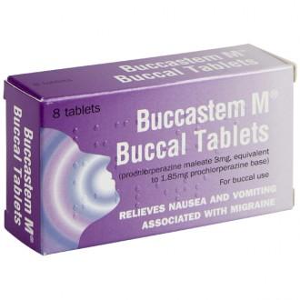Buy Nausea (Anti-Sickness) Tablets & Treatments Online - UK