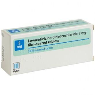 Dymista Nasal Spray - Prescription Hay Fever Treatment