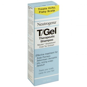 Buy Neutrogena T/Gel Therapeutic Shampoo online