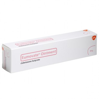 Eumovate Ointment (30g)