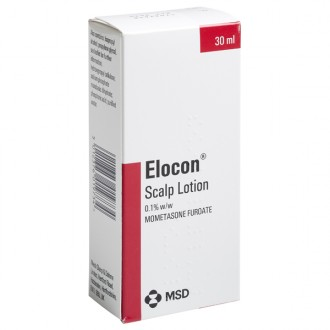 Elocon ointment buy online