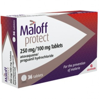 Buy Maloff Protect online