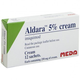 Cheap Aldara Online. Buy Imiquimod medication without ...
