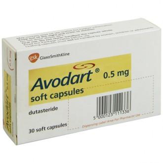 Buy Avodart Capsules Online Hair Loss Treatments Medication