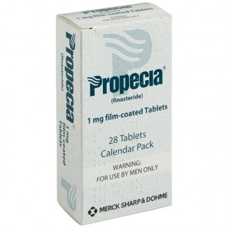 Buy Propecia 1mg Tablets online