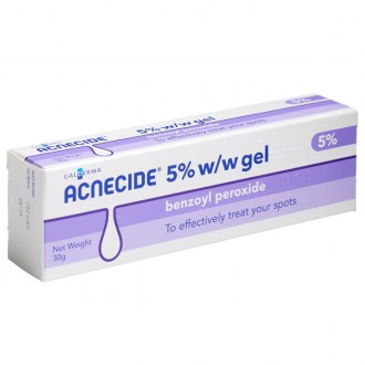 Buy Acne Treatments Creams Online The Independent Pharmacy