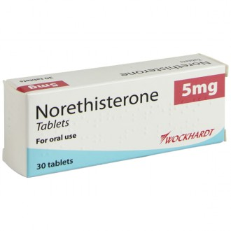 Buy Norethisterone Tablets Online Period Delay Pill Stop Menstruation