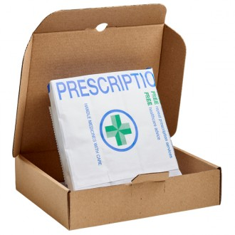 Buy Private Prescription (Provera 2.5mg & 10mg Tablets) online