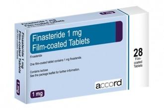 Buy Finasteride 1mg Tablets online
