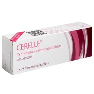 Buy Cerelle online