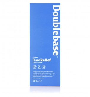 Buy Doublebase Flare Relief online