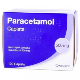 Buy Paracetamol online