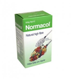 Normacol Granules