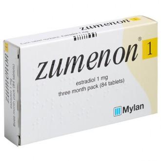 Buy Zumenon online