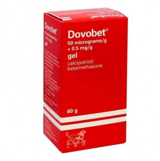 Buy Dovobet Gel & Ointment online